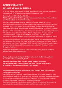 BasakSchweiz_Flyer_04
