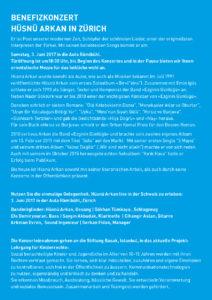 BasakSchweiz_Flyer_06