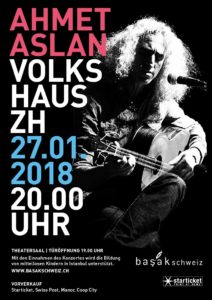 BasakSchweiz_Flyer_2018_A