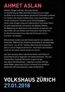 BasakSchweiz_Flyer_2018_B